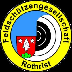 FSG Rothrist